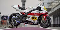 Yamaha feiert 60-jähriges Jubiläum mit Speziallackierung