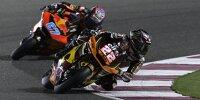 Moto2 in Doha