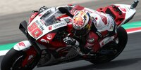 MotoGP: Grand Prix der Niederlande (Assen) 2021