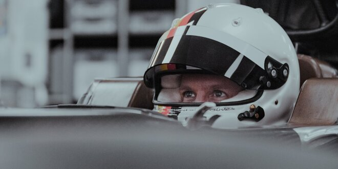 Aston-Martin-Teamchef Szafnauer erklärt: - Deshalb kein Test für Vettel!