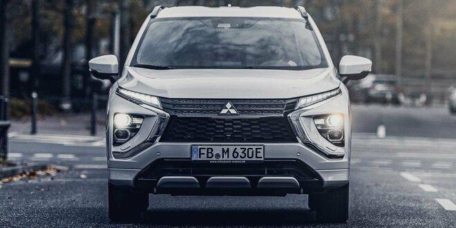 Zwei Renault-Schwestermodelle ab 2023 für Europa - Das riecht nach Badge-Engineering