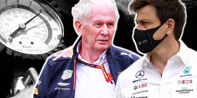"""Formel 1 live: Das 2. Training aus der Steiermark! - Red Bull """"liegt optimal"""""""