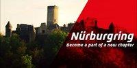 2019: Der Nürburgring erwacht