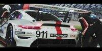 24h Daytona:
