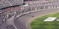 24h Daytona: Hattrick für Wayne Taylor Racing