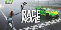 24h Nürburgring 2018: Das Aftermovie