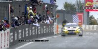 24h Nürburgring 2020: Sieg für Rowe-BMW
