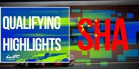 6h Schanghai 2018: Highlights des Qualifyings