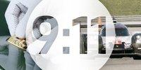 9:11-Magazin Episode 3: Qualität