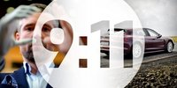 9:11-Magazin Episode 4: Zwei Welten