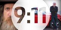 911-Magazin Episode 10: Einzigartig