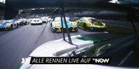 ADAC GT Masters: Trailer Red Bull Ring