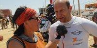 Deutsches Fazit nach der Dakar 2019