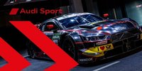 DTM 2019: Die Turbo-Ära bricht an!
