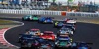 DTM 2020: Fahrer ziehen Halbzeitbilanz