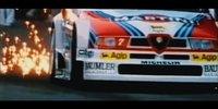 DTM: Das Beste aus 500 Rennen