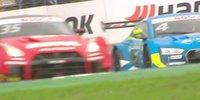 DTM-Finale-Hockenheim: Qualifying Sa