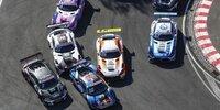 DTM-Finale Norisring 2021: Kampf mit allen Mitteln?