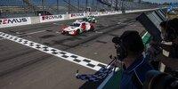 DTM Lausitzring 1 2020: Heiße Audi-Duelle!