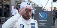 DTM Lausitzring 2019: Eng, Qualifying 2