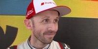 DTM Lausitzring 2019: Rast, Rennen 2