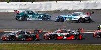 DTM Nürburgring 2021: Chaosrennen am Sonntag!