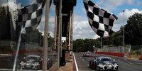 DTM Zolder 2021: Albon macht Druck auf Abt