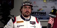 Exklusiv: Fernando Alonso im Interview