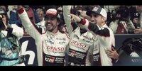 Fernando Alonso rekapituliert die