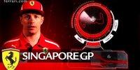 Ferrari: Singapur-Vorschau mit Kimi Räikkönen