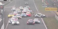 Flat Out - Folge 15: TCR Europe in Zandvoort