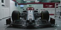 Formel 1: 5 Dinge, die Gary Anderson ändern würde