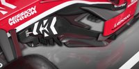 Formel-1-Technik: Die Ferrari-Updates in Austin