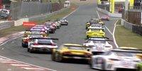 GT-Masters Zandvoort: Highlights Rennen 2