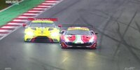 Highlights Lone Star Le Mans 2020