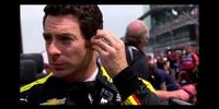 Indy 500: Bump-Day, Highlights