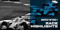 IndyCar 2020: Indianapolis-GP II