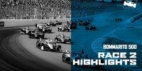 IndyCar 2020: St. Louis 2