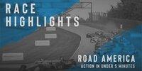 IndyCar 2021: Elkhart Lake