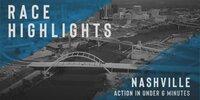 IndyCar 2021: Nashville