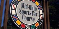 IndyCar Mid-Ohio 2018: Highlights vom Qualifying