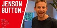 Jenson Buttons Vlog: Neustart in Japan