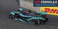 Live: Formel E
