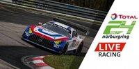 Livestream: 24h Nürburgring 2021 - Qualifying 1