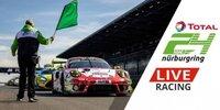 Livestream 24h Nürburgring 2021