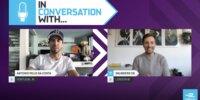 Lockdown-Interview: Antonio Felix da Costa