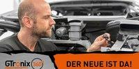 mcchip-dkr zeigt neuen Lamborghini Huracan GT3 Evo