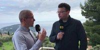 Monaco: Was den Grand Prix so besonders macht