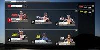 MotoGP Aragon: Die Startaufstellung