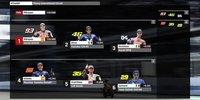 MotoGP Buriram 2018: Die Startaufstellung